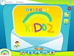 KIDO'Z image 5 Thumbnail