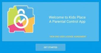Kids Place image 1 Thumbnail