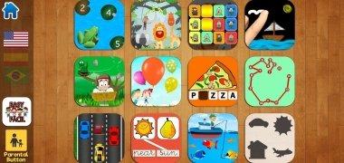 Kids Preschool Games imagen 1 Thumbnail