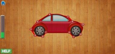 Kids Preschool Games imagen 10 Thumbnail