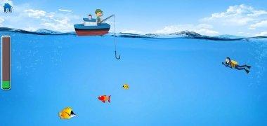 Kids Preschool Games imagen 12 Thumbnail