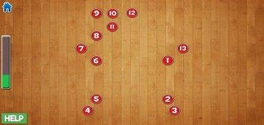 Kids Preschool Games imagen 2 Thumbnail