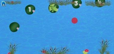Kids Preschool Games imagen 3 Thumbnail