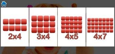 Kids Preschool Games imagen 5 Thumbnail