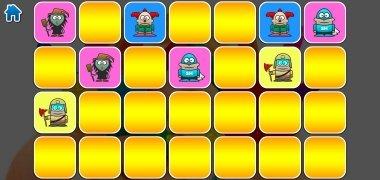 Kids Preschool Games imagen 6 Thumbnail