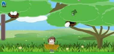 Kids Preschool Games imagen 7 Thumbnail