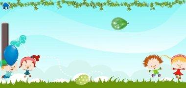 Kids Preschool Games imagen 8 Thumbnail