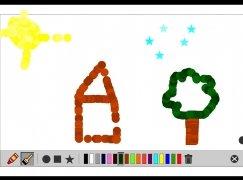 KidsMouse image 3 Thumbnail