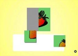 KidsMouse immagine 5 Thumbnail