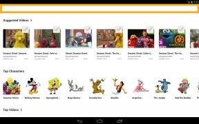 KidsTube bild 2 Thumbnail