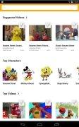 KidsTube bild 6 Thumbnail