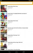 KidsTube imagen 7 Thumbnail
