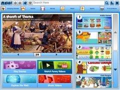 KidZui imagem 1 Thumbnail