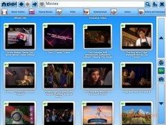 KidZui imagem 2 Thumbnail