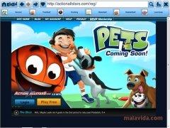 KidZui imagem 5 Thumbnail