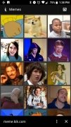 Kik imagem 7 Thumbnail