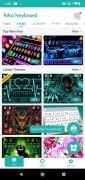 Tastiera Kika - Emoji, GIF immagine 1 Thumbnail