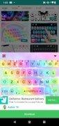 Tastiera Kika - Emoji, GIF immagine 2 Thumbnail