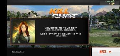 Kill Shot image 3 Thumbnail