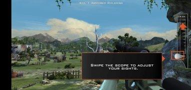 Kill Shot imagem 4 Thumbnail