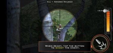 Kill Shot imagem 5 Thumbnail