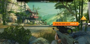 Kill Shot Bravo image 3 Thumbnail