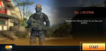 Kill Shot Bravo image 4 Thumbnail