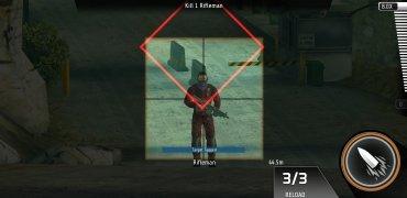 Kill Shot Bravo image 8 Thumbnail
