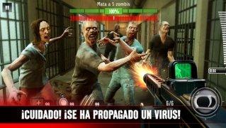 Kill Shot Virus imagen 3 Thumbnail