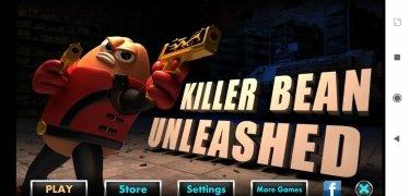 Killer Bean Unleashed imagen 1 Thumbnail