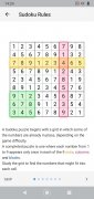 Killer Sudoku image 7 Thumbnail