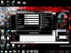 KillerRat image 1 Thumbnail