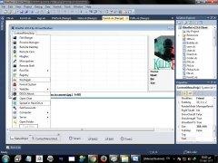 KillerRat image 3 Thumbnail
