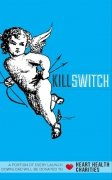 KillSwitch image 1 Thumbnail