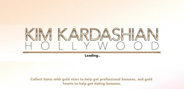 Kim Kardashian: Hollywood image 2 Thumbnail