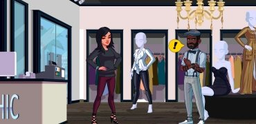 Kim Kardashian: Hollywood image 4 Thumbnail