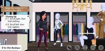 Kim Kardashian: Hollywood image 5 Thumbnail