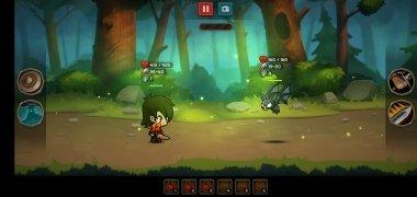Kinda Heroes imagen 3 Thumbnail