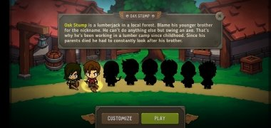 Kinda Heroes imagen 7 Thumbnail