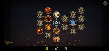 Kinda Heroes imagen 8 Thumbnail