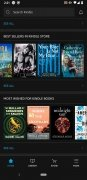 Kindle immagine 6 Thumbnail