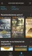Kindle immagine 11 Thumbnail