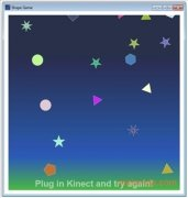 Kinect for Windows SDK immagine 5 Thumbnail
