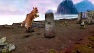 Kinectimals immagine 3 Thumbnail