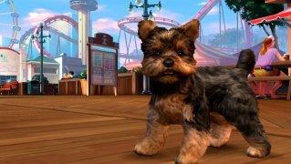 Kinectimals immagine 7 Thumbnail