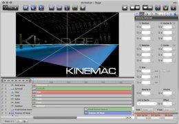 Kinemac Изображение 2 Thumbnail