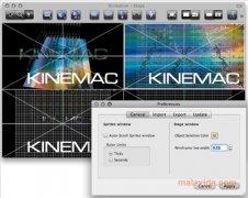 Kinemac imagen 3 Thumbnail