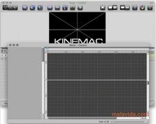 Kinemac Изображение 4 Thumbnail
