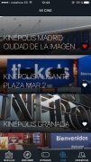 Kinépolis imagen 1 Thumbnail