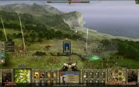 King Arthur immagine 2 Thumbnail